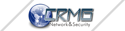 CRMG - Network & Security